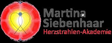 Martina Siebenhaar