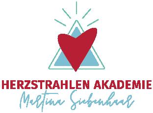 HA_Logo_01